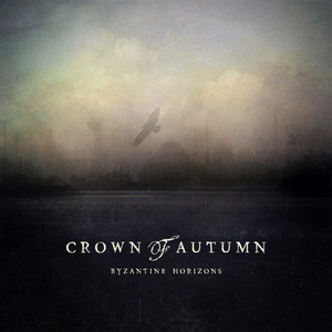 Crown of Autumn – Byzantine Horizons