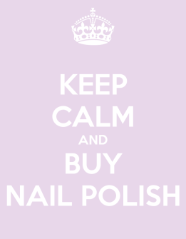 keep-calm-and-buy-nail-polish-24
