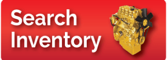 search-engine-inventory