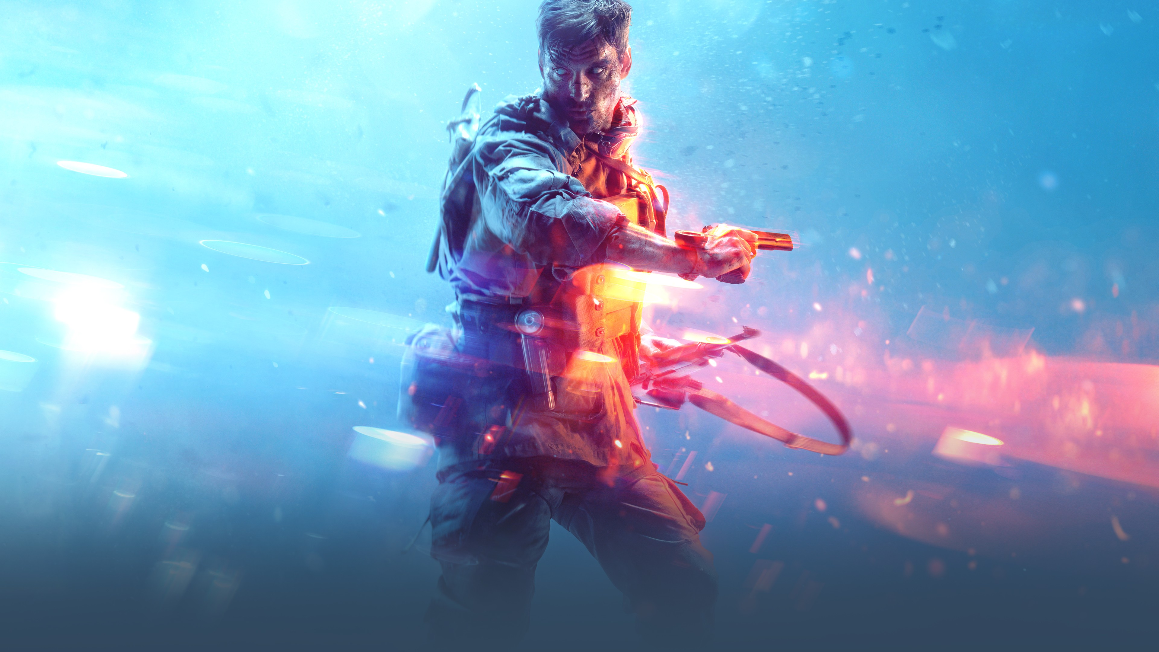 Battlefield 6: Facts, Rumors, and Leaks