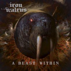 Iron Walrus - A Beast Within