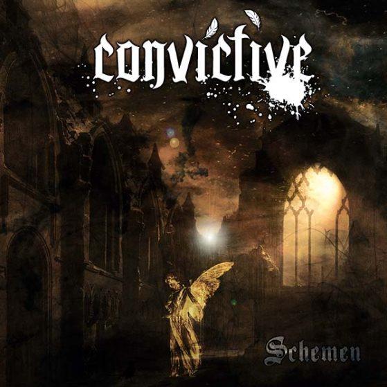 Convictive - Schemen