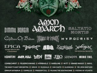Flyer-Rockharz-Open-Air-2019