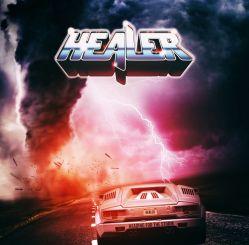 Healer-Heading-For-The-Storm