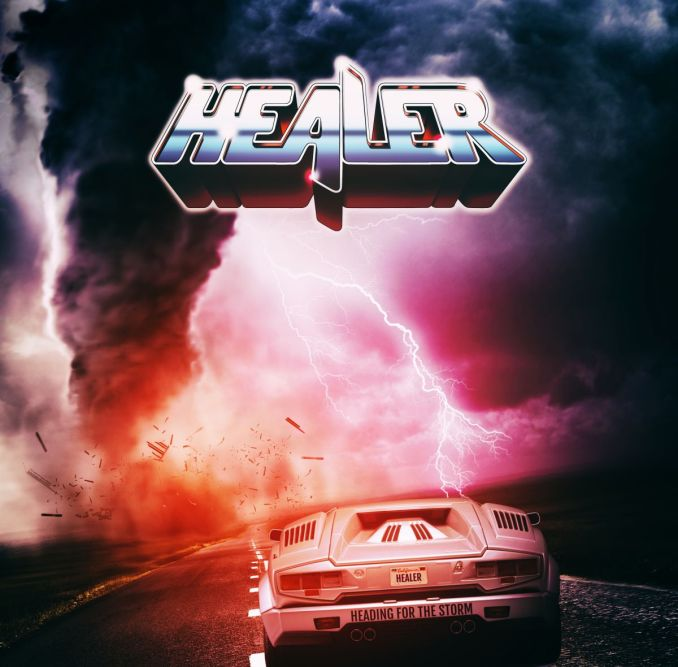 Healer-Heading-For-The-Storm