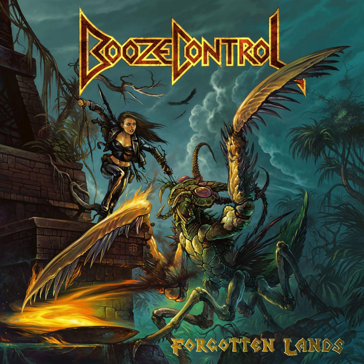 Booze_Control_Forgotten_Lands