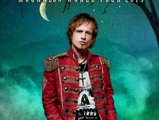 Tourposter-Avantasia-Moonglow-World-Tour-2109