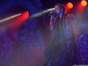 2016-03-06 - Avantasia - Aladin Bremen 04