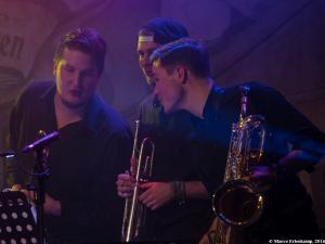 2016-03-24 - Mr Hurley und die Pulveraffen - Versengold - Rosenhof Osnabrück 29