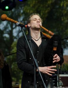 2016-05-19 - Mr. Hurley - Reliquiae - Maiwoche Osnabrück 06
