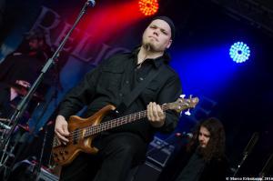 2016-05-19 - Mr. Hurley - Reliquiae - Maiwoche Osnabrück 18