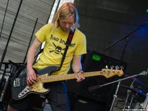 2016-07-23 - Hengelrock Bands 05