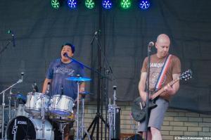 2016-07-23 - Hengelrock Bands 09