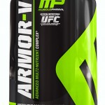 MusclePharm-Armor-V