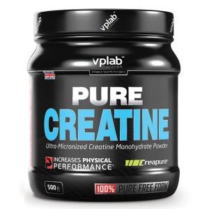 vplab-creatine-monohydrate