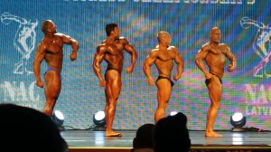 bodybuilding-nac-latvia-2014-01