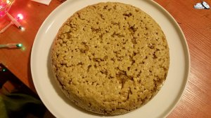 oatmeal-tuna-pie-multicooker-2