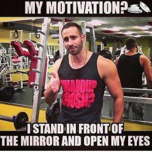 motivation-mirror
