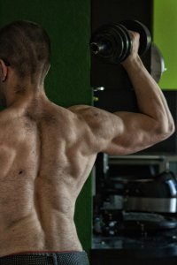 back-with-dumbbell-2015-05-03