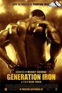 movie-generation-iron