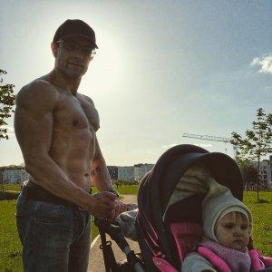 vilnus-may-2015-walk