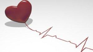 heart-training