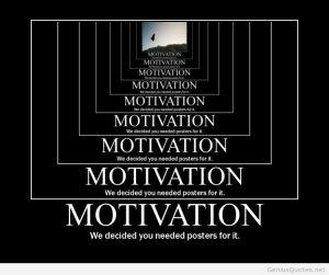 motivation-inception