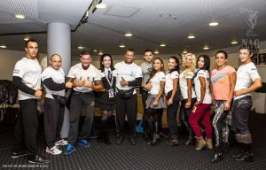 nac-latvia-team-universe-2015-01