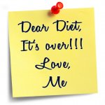 say-no-to-diet