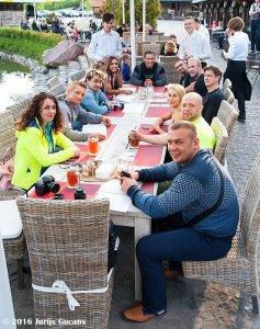 nac-vilnius-dinner-2016-05-21