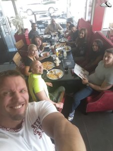 team-dinner-after-lietuvos-kulturizmo-cempionatas-alytus-2016