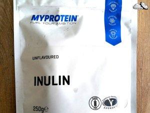 myprotein-inulin