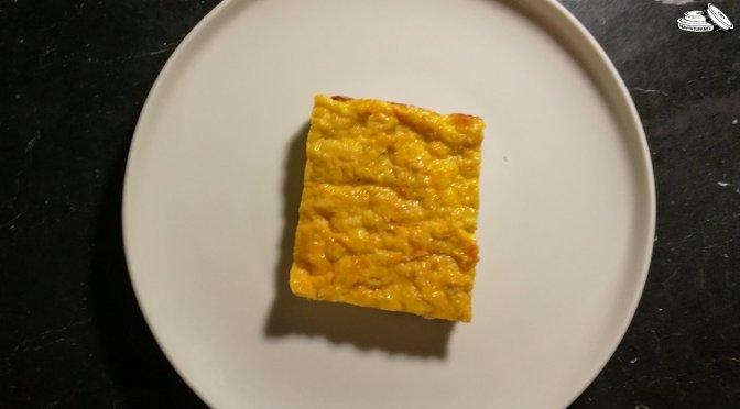 casserole-cottagecheese-apple-pumpkin-on-plate