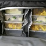 meal-bag-with-food