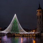 vilnius-christmas-tree-2016