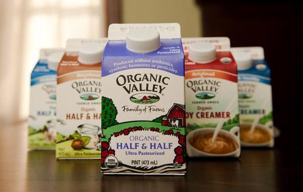 Organic Homemade Flavored Coffee Creamer Homemade Ftempo