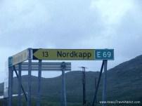 Norway_Nordkapp_final