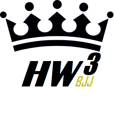 hwbjjlogo5