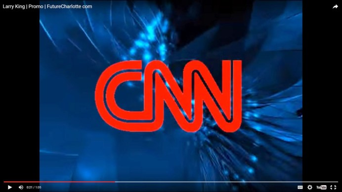 CNN_Video_Capture2