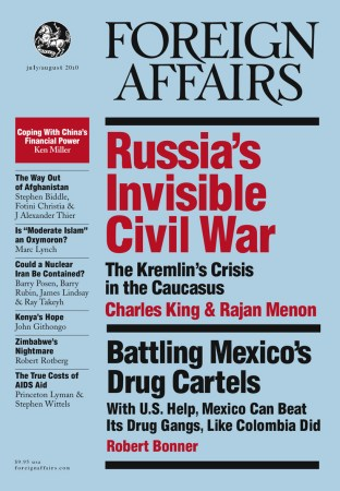 Forign_Affairs_Cover2