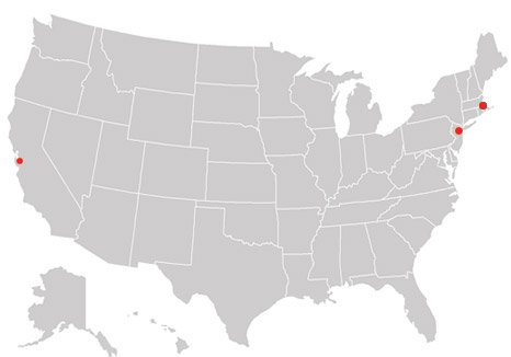 map_us2