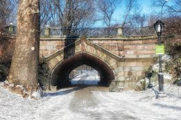 central-park-178381_640