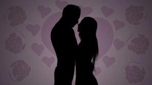 אהבה ושידוכים