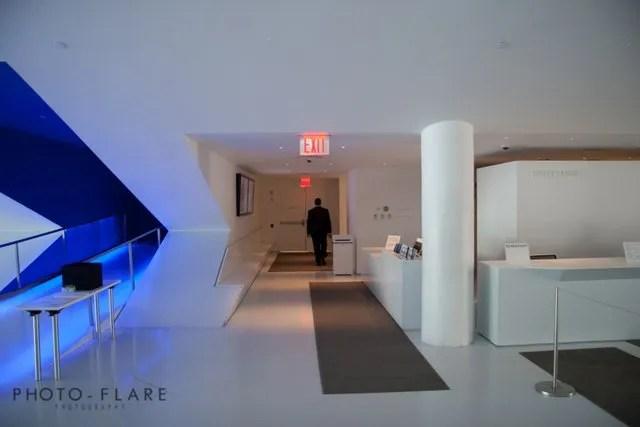 מוזיאון הקולנוע בניו יורק