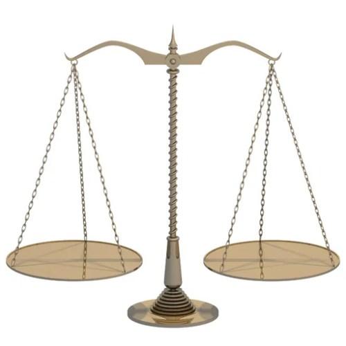 מה יעשה אדם שלא ימסרו חובותיו לבית דין של מעלה? פרשת ראה