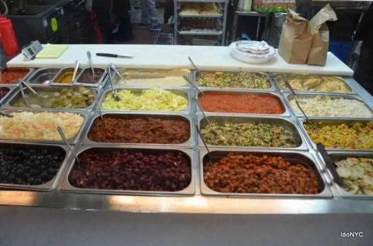 מסעדה ביתית בברוקלין ניו יורק (1)