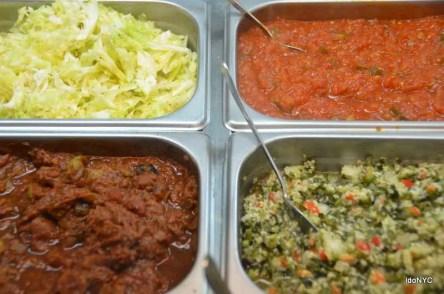 מסעדה ביתית בברוקלין ניו יורק (3)