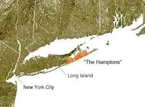 The_Hamptons