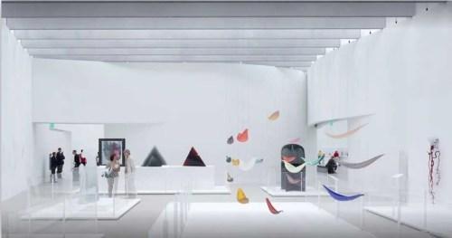 מוזיאון הזכוכית (קורנינג)