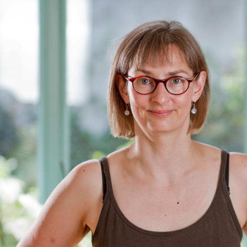 Melanie Musikgarten Hannover
